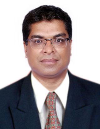 Mahendra Morang campus Dr. Achut Kattel