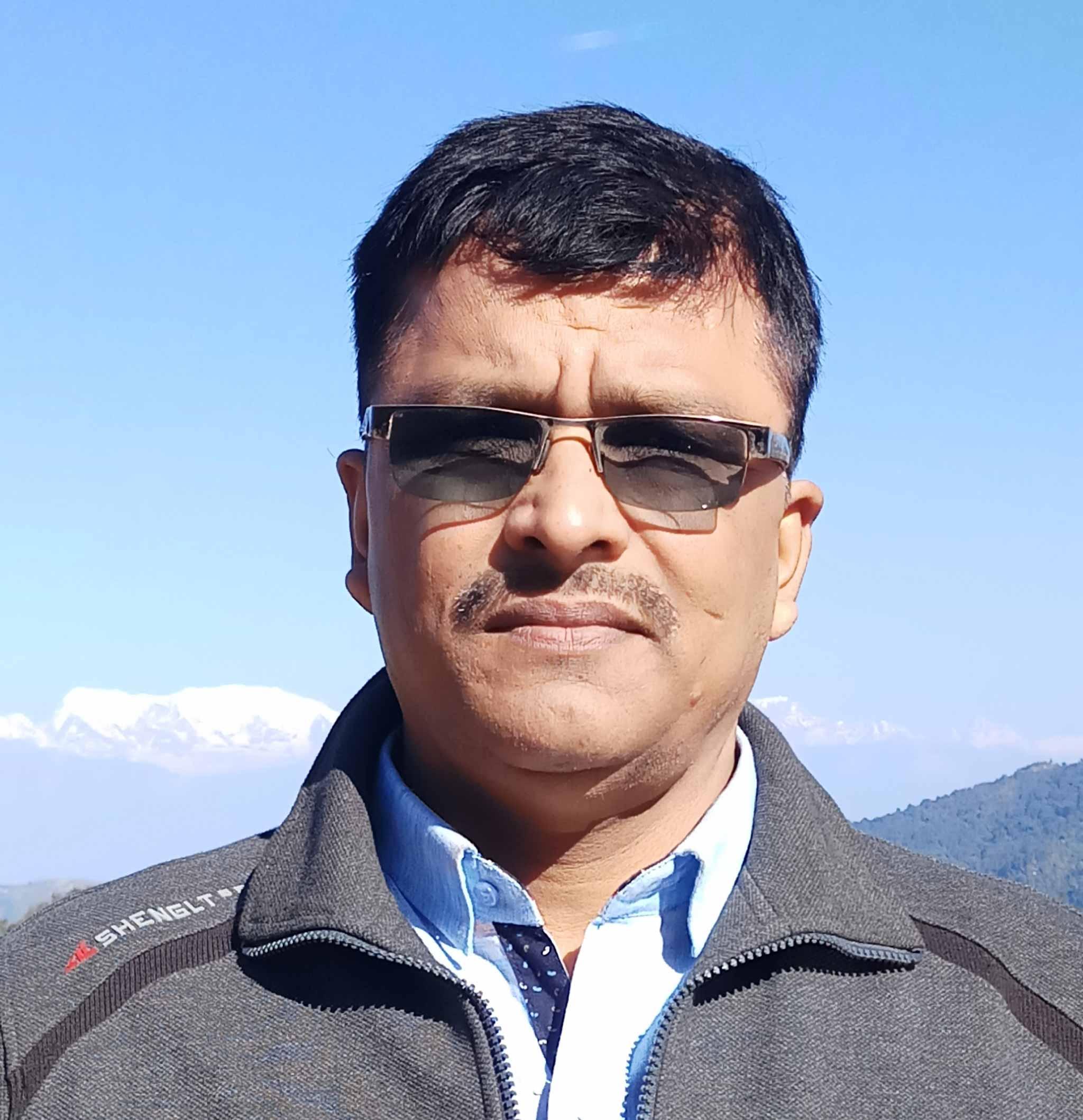 mahendra morang campus Physics (M.Sc.)
